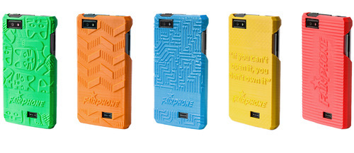 fairphone-cases