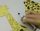 Paper Animatronics