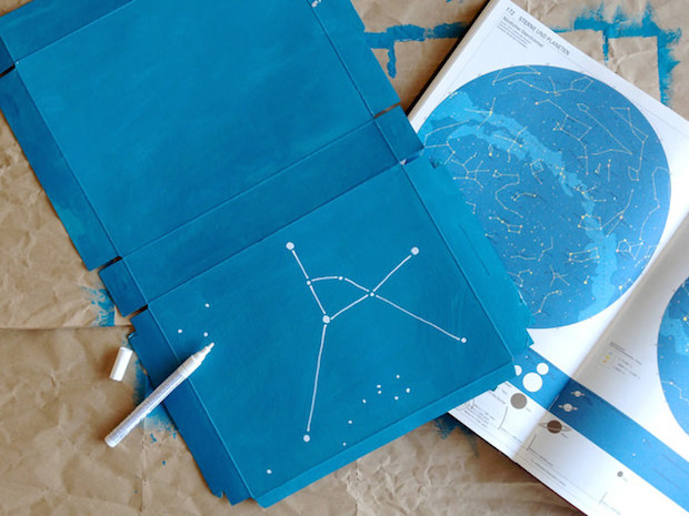 handmadecharlotte_constellation_light_box_02