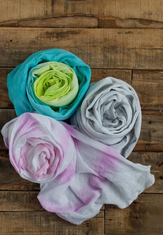 henryhappened_watercolor_scarf_01