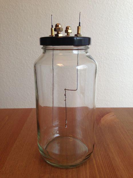 homemade-lightbulb-1