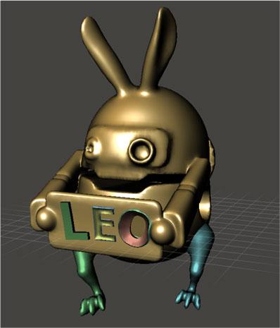 LeoMain-small