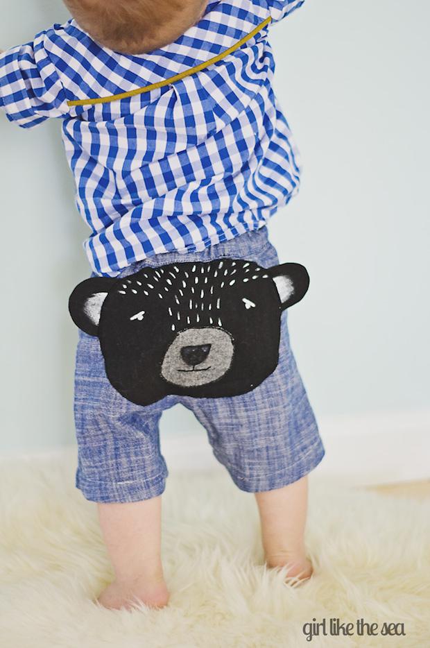 mesewcrazy_bear_butt_baby_shorts_01