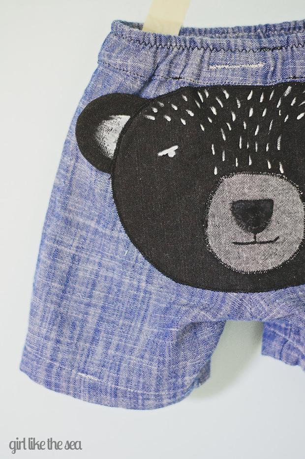 mesewcrazy_bear_butt_baby_shorts_02