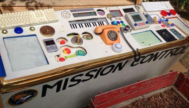 missioncontrol-full