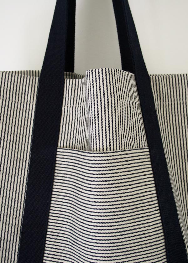 purlbee_railroad_tote_bags_02