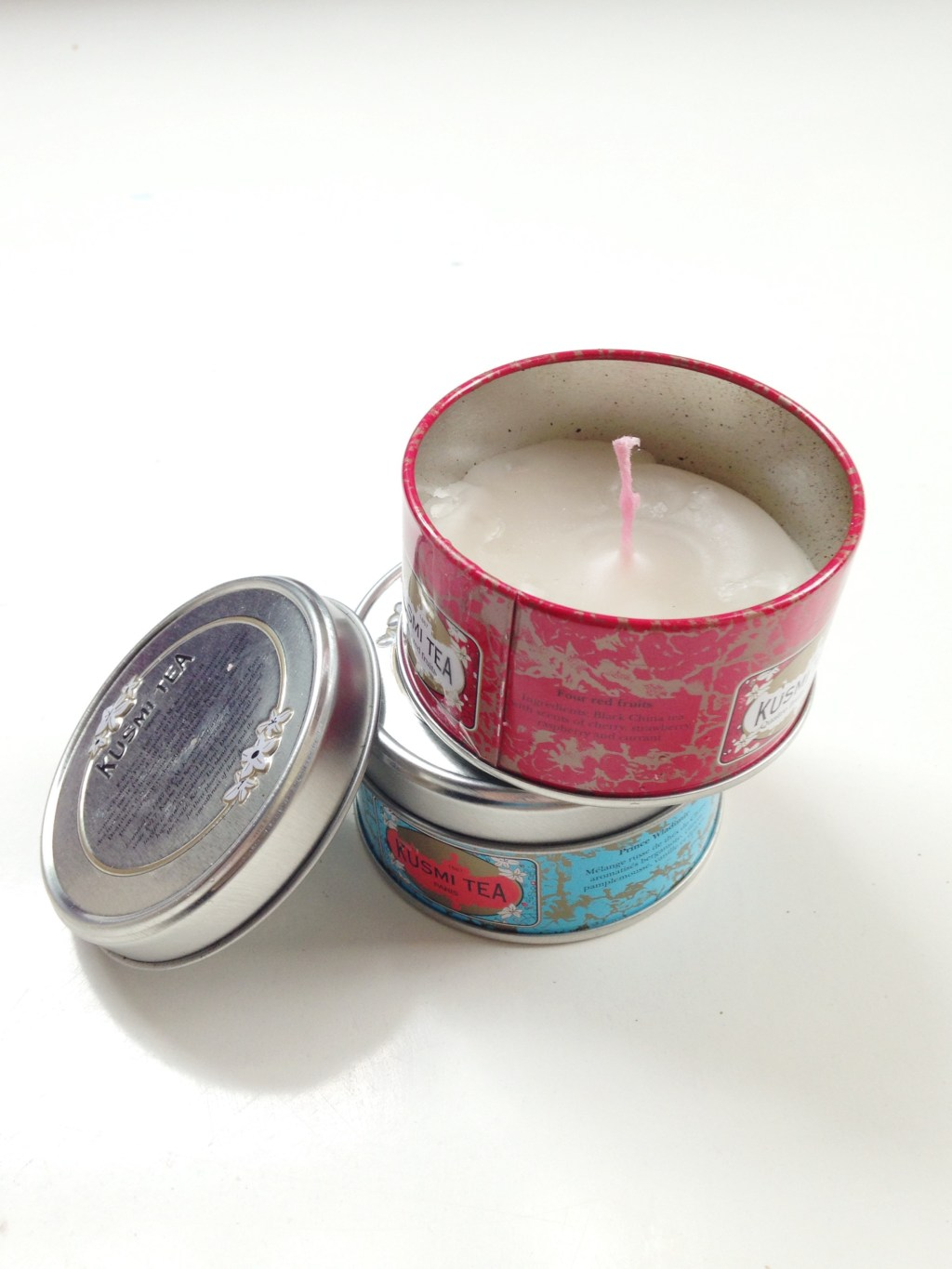 recyled-candles-handmade-wicks-1