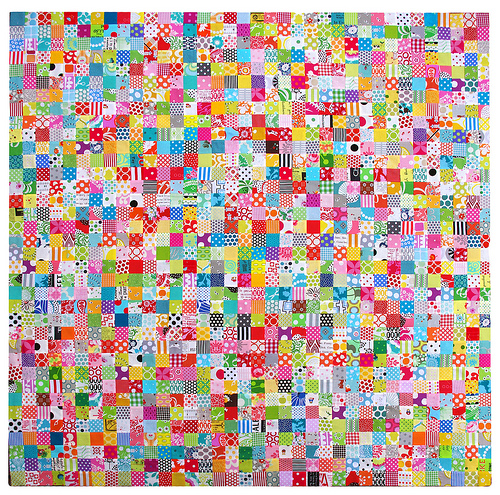 redpepperquilts_postage_stamp_quilt_tutorial_01