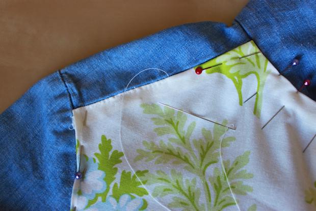 seekatesew_DIY_floral_yoke_shirt_02