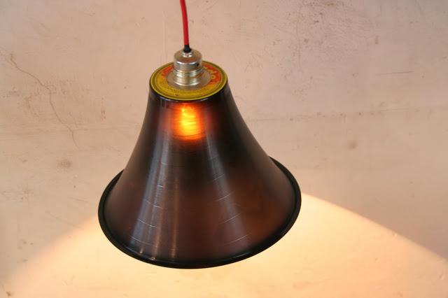 vinyl-lamp-shade-1