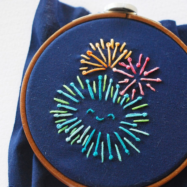 wildolive_pistol_stitch_fireworks_01
