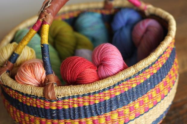 01_knitting_dreams_flickr_roundup