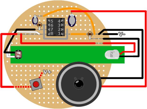 555SS_diagram