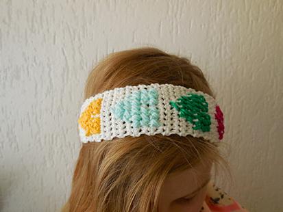 aspoonfulofyarn_hoon_n_stitch_headband_01