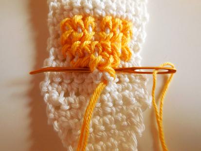 aspoonfulofyarn_hoon_n_stitch_headband_02
