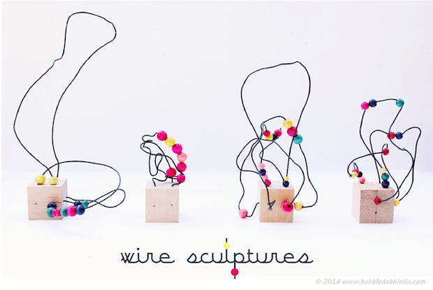 babbledabbledo_wire_sculpture_01