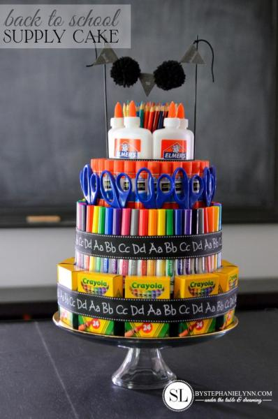 BacktoSchoolSupplyCakeCreate2educate_zps3078b9d4