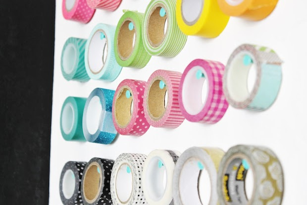 cloveranddot_washi_tape_storage_01