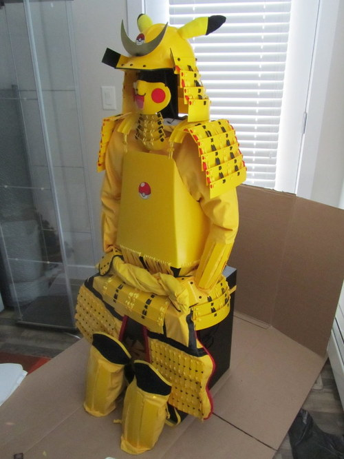 cosplay-battle-armor-2