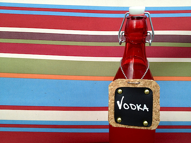 craft_chalk_cloth_bottle_tags_01