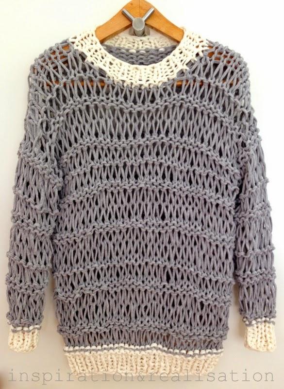 diy_richard_nicoll_sweater-1