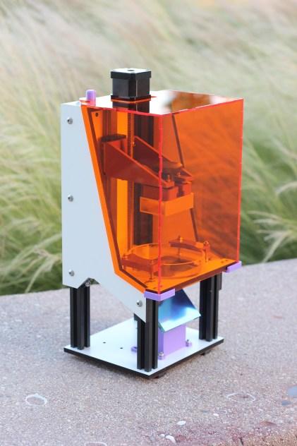LittleRP Printer - www.littlerp.com