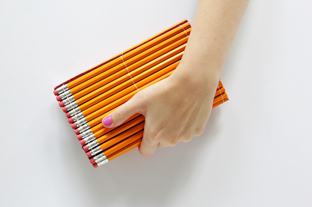 handsoccupied_pencil_clutch_01