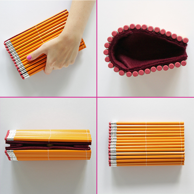 handsoccupied_pencil_clutch_02