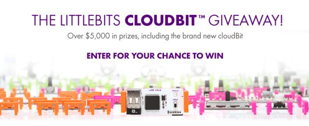 littlebits-contest