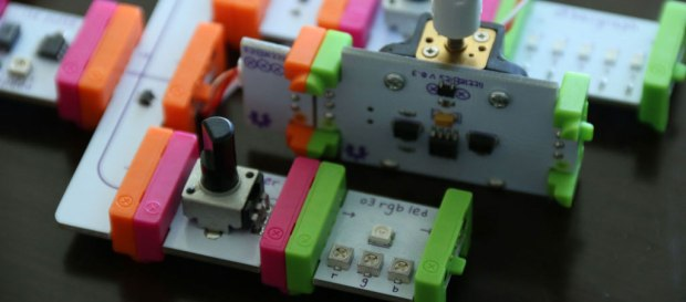 littleBits1_crop