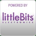 Littlebits_125x125_bur1