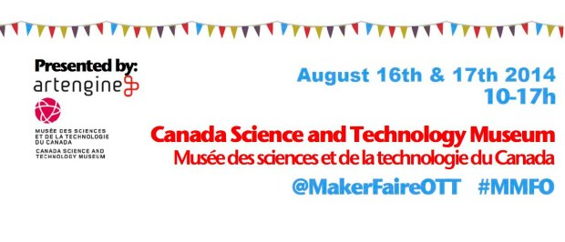 maker_faire_homepage-1280x550