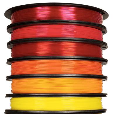 makerbot-filament2