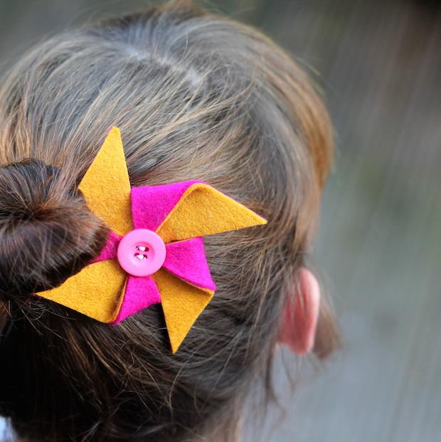 naptimecrafts_pinwheel_hair_clip_02