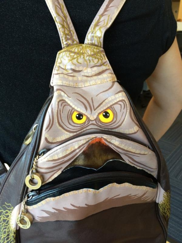 salacious-crumb-backpack-2