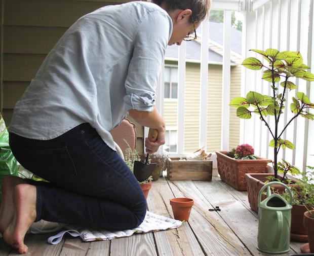 spoonflower_garden_kneeling_pad_02