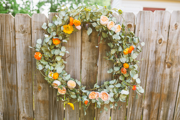 thebridescafe_fresh_flower_wreath_01