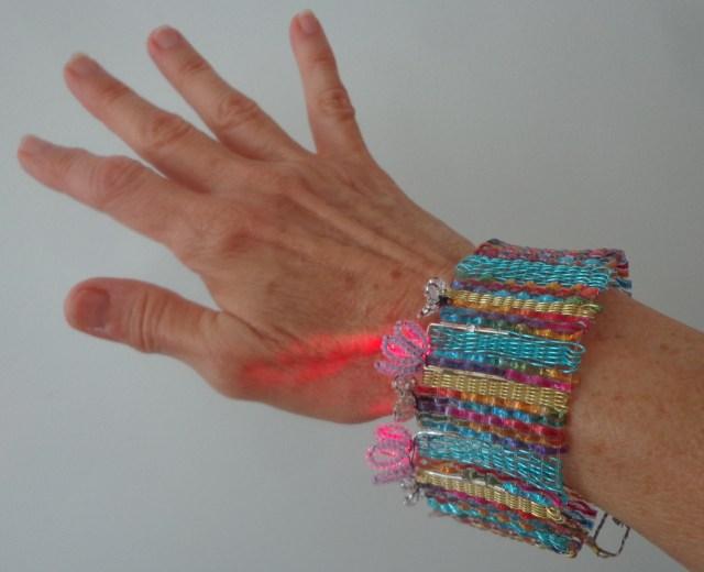 woven-circuitry-1