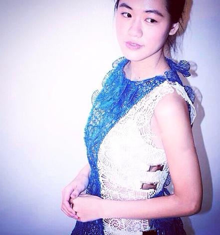 3D-pen-dress-1