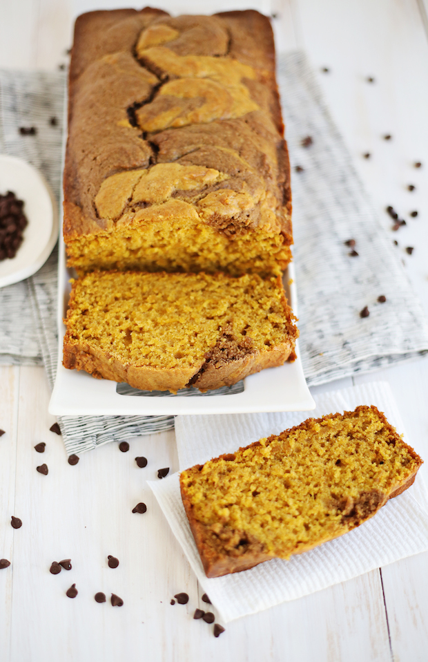 abeautifulmess_chocolate_pumpkin_bread_01