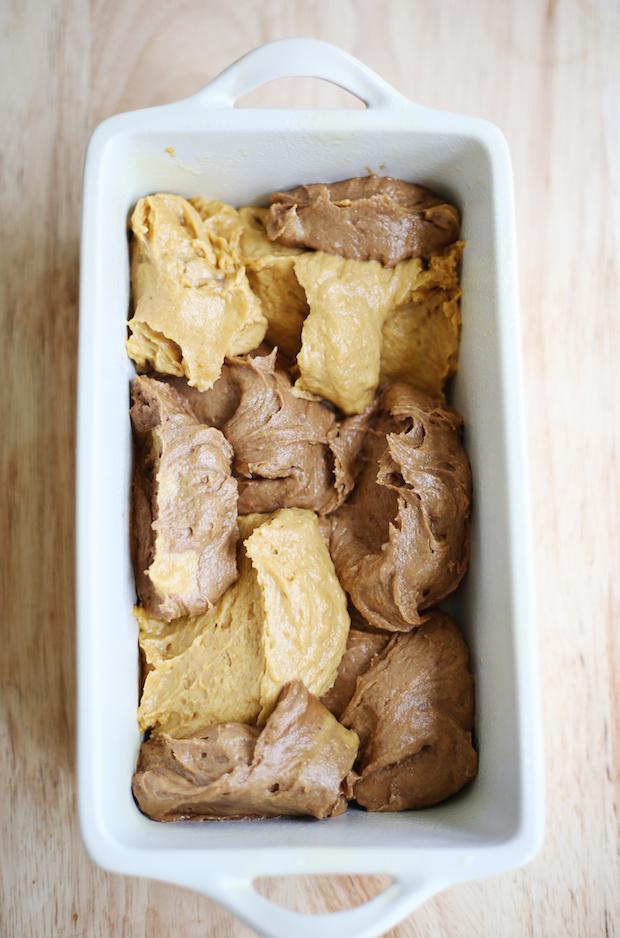 abeautifulmess_chocolate_pumpkin_bread_02