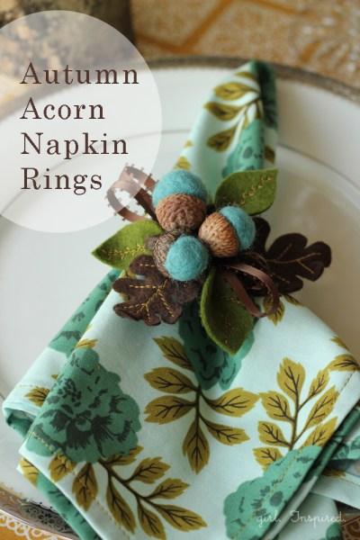 Autumn-Acorn-Napkin-Rings1
