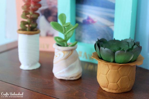 craftsunleashed_succulent_planters_01