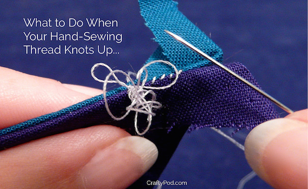 craftypod_hand_sewing_thread_knots_01