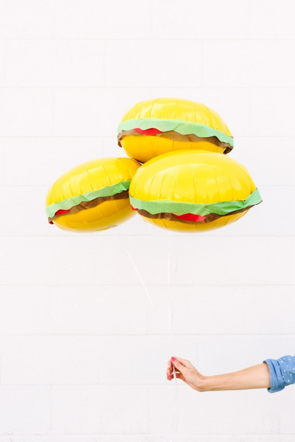 DIY-Burger-Balloons-1