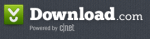download-by-cnet-logo