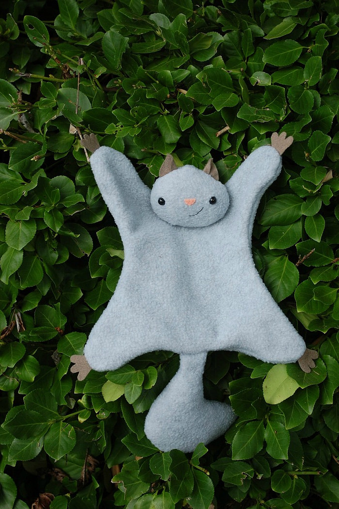 flying-squirrel-plush