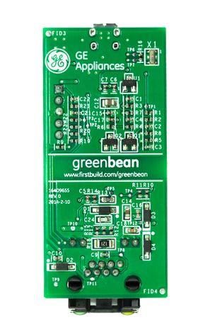 Grean+Bean-White+background-300ppi_5c1f08b6-3174-4c26-a7d0-5967351590b4-prv