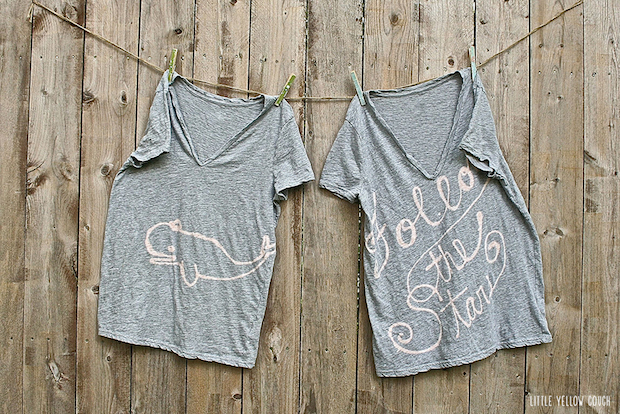 littleyellowcouch_bleach_pen_shirts_02