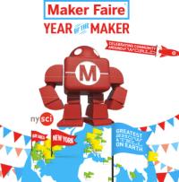 makerfaire-flyer